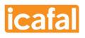 Logotipo Empresa/Cliente